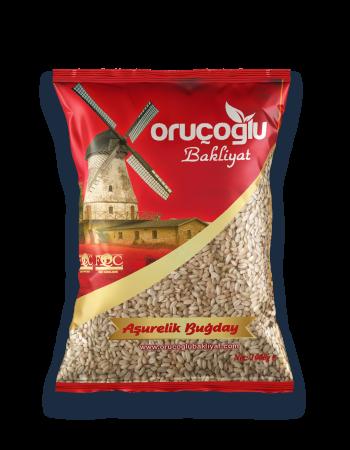 ORUCOGLU_paket_asurelik_bugday_on