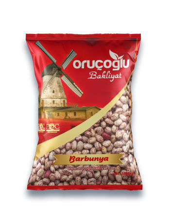 ORUCOGLU_paket_barbunya_on