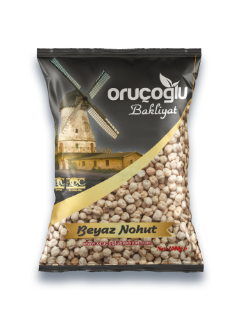ORUCOGLU_paket_beyaz_nohut_on