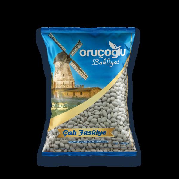 ORUCOGLU_paket_cali_fasulye_on