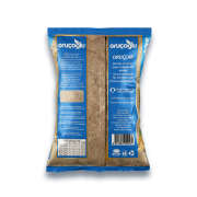 ORUCOGLU_paket_cig_koftelik_bulgur_arka