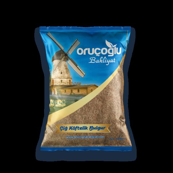 ORUCOGLU_paket_cig_koftelik_bulgur_on