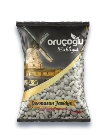 ORUCOGLU_paket_dermason_on