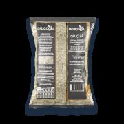 ORUCOGLU_paket_gonen_arka