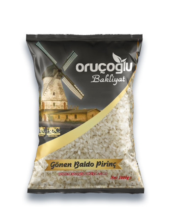 ORUCOGLU_paket_gonen_on