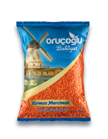 ORUCOGLU_paket_kirmizi_mercimek_on