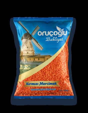 ORUCOGLU_paket_kirmizi_mercimek_on
