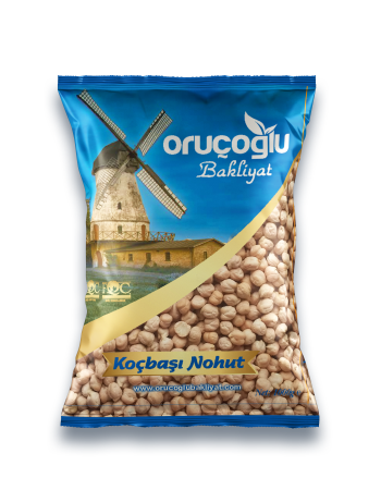 ORUCOGLU_paket_kocbasi_nohut_on