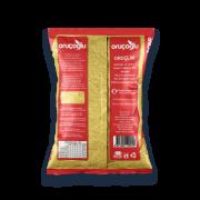 ORUCOGLU_paket_koftelik_bulgur_arka