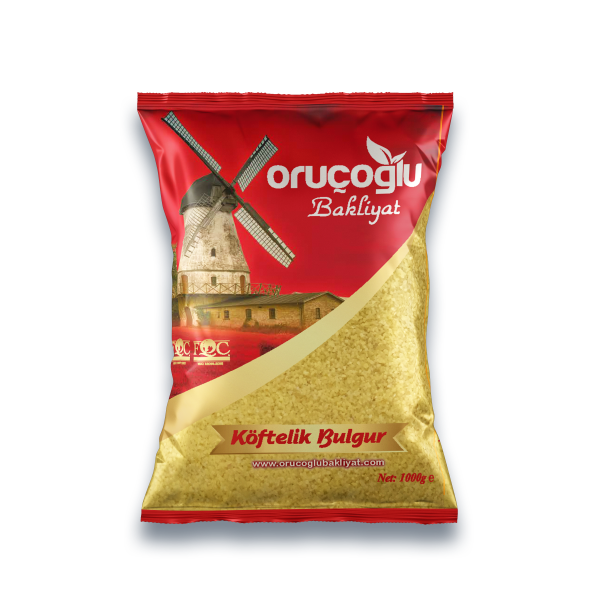 ORUCOGLU_paket_koftelik_bulgur_on