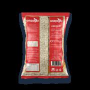 ORUCOGLU_paket_osmancik_pirinc_arka