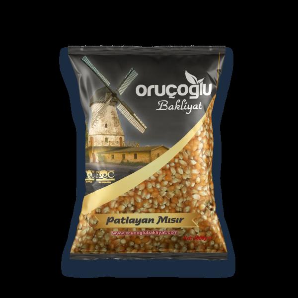 ORUCOGLU_paket_patlak_on