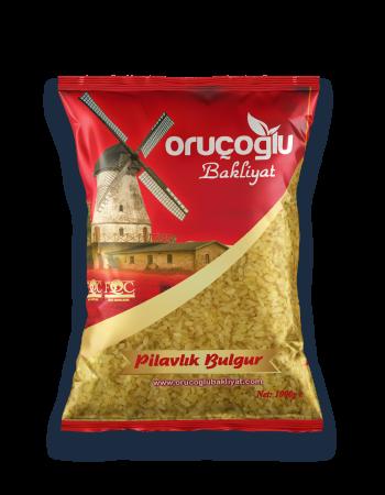 ORUCOGLU_paket_pilavlik_bulgur_on