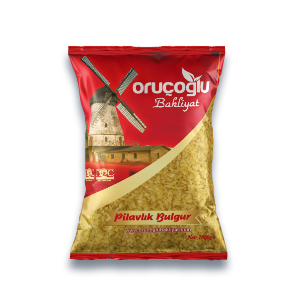 ORUCOGLU_paket_pilavlik_bulgur_on