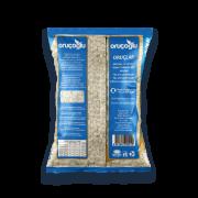 ORUCOGLU_paket_pilavlik_pirinc_arka