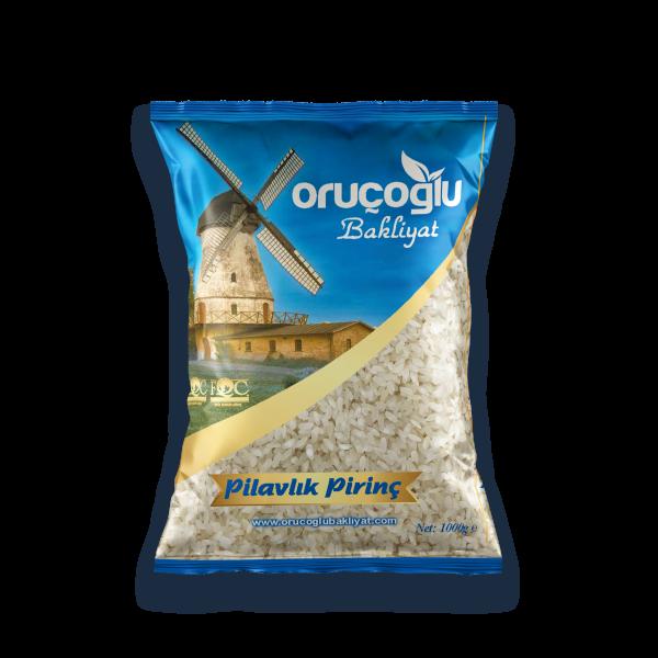 ORUCOGLU_paket_pilavlik_pirinc_on