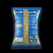 ORUCOGLU_paket_yesil_mercimek_arka